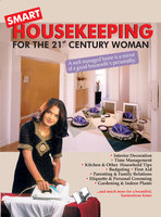 Smart Housekeeping - Rupa Chatterjee