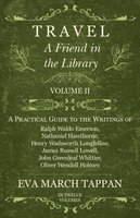 Travel - A Friend in the Library - Volume II - Eva March Tappan