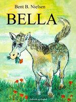 Bella - Bent B. Nielsen