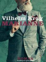 Marianne - Vilhelm Krag