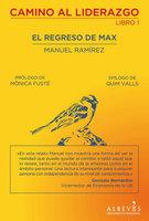 El regreso de Max - Manuel Ramírez