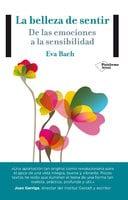 La belleza de sentir - Eva Bach