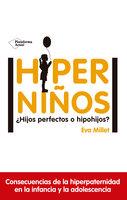 Hiperniños - Eva Millet