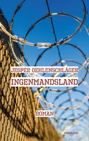 Ingenmandsland - Jesper Oehlenschläger