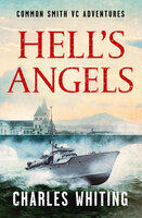 Hell's Angels - Charles Whiting