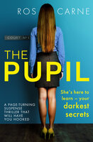 The Pupil - Ros Carne