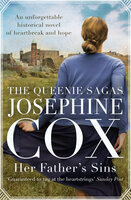 Her Father's Sins - Josephine Cox