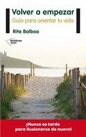 Volver a empezar - Rita Balboa