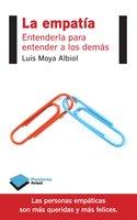 La empatía - Luis Moya Albiol