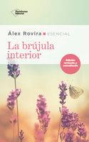 La brújula interior - Álex Rovira