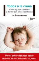 Todos a la cama - Álvaro Bilbao