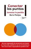 Conectar los puntos - Boris Matijas