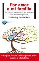 Por amor a mi familia - Eva Bach