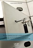 Nuevas perspectivas de la responsabilidad civil de las entidades financieras - Carlos Federico Marcolin