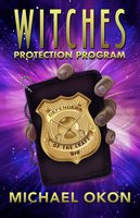 Witches Protection Program - Michael Okon