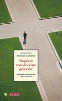 Requiem voor de eerste generatie - Fouad Laroui