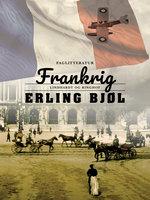 Frankrig - Erling Bjøl
