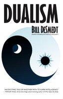 Dualism - Bill DeSmedt