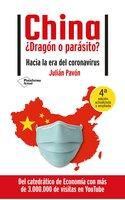 China ¿Dragón o parásito? - Julián Pavón