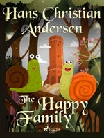The Happy Family - Hans Christian Andersen
