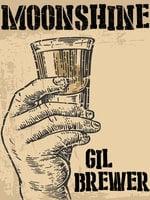 Moonshine - Gil Brewer