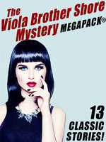 The Viola Brothers Shore Mystery MEGAPACK® - Viola Brothers Shore