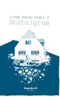 Stabilgrus - Linda Karen Prahl J.