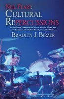 Neil Peart - Bradley J. Birzer