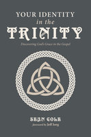 Your Identity in the Trinity - Sean Cole