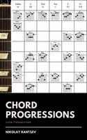 Chord Progressions - Nikolay Rantsev