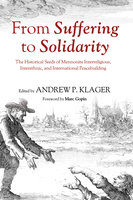 From Suffering to Solidarity - Andrew Klager