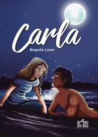 Carla - Begoña Lisón