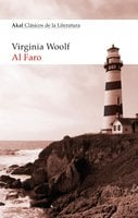 Al Faro - Virginia Woolf