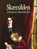 Skærsilden - Johannes Buchholtz