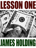 Lesson One - James Holding