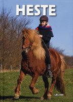 Heste - Ole Steen Hansen