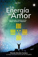 La energía del amor - Ricardo Morales Cordero