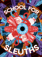 School for Sleuths - Dan Andriacco