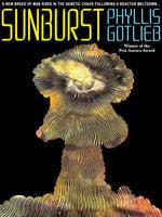 Sunburst - Phyllis Gotlieb