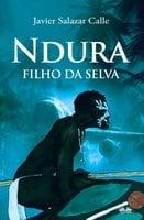Ndura - Javier Salazar Calle