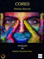 Cores - Patrizia Barrera