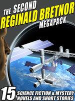 The Second Reginald Bretnor Megapack - Reginald Bretnor