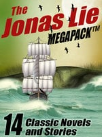 The Jonas Lie MEGAPACK® - Jonas Lie