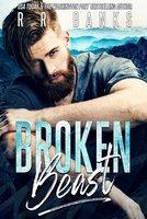 Broken Beast - R.R. Banks