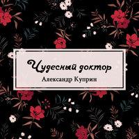 Чудесный доктор - Александр Куприн