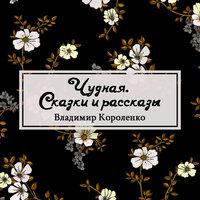Чудная. Сказки и рассказы - Владимир Короленко