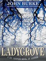 Ladygrove - John Burke