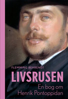 Livsrusen - Flemming Behrendt