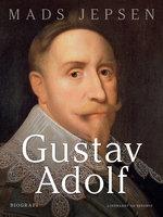 Gustav Adolf - Mads Jepsen
