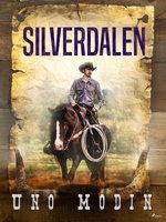 Silverdalen - Uno Modin